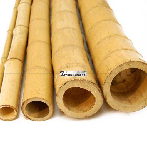 ΙΣΤΟΣ ΚΑΛΑΜΙ Bamboo